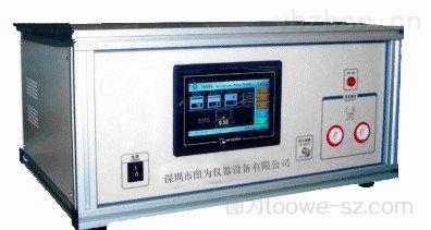 燈具浪涌脈-燈具浪涌脈沖電壓測試儀