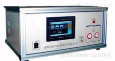 燈具浪涌脈沖電壓測試儀