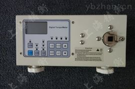 上海数字扭力测试仪