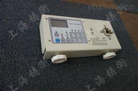 5N.m螺丝扭力测试仪
