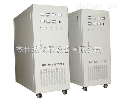 BNX系列太阳能、风力发电并网逆变电源
