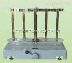 LDX-ZXK-200-纸张吸水率测定仪