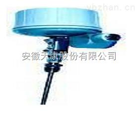 安徽天康-WSSX系列隔爆式双金属温度计