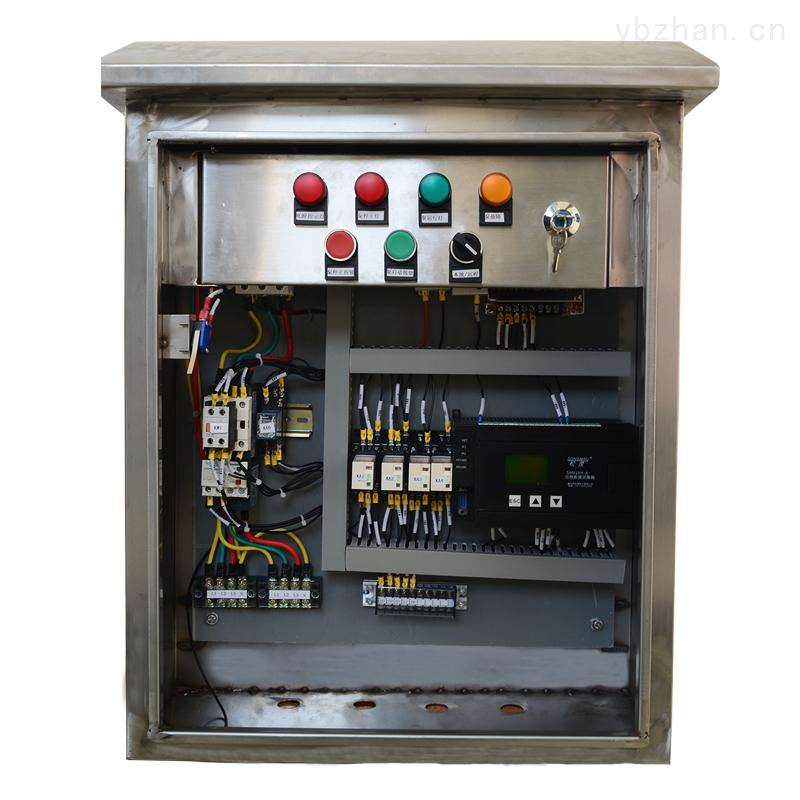 HART综合显示仪是集成HART协议与RS232/RS485通讯于及数字显示一体的高科技产品,是微型RTU系统,采用高档ARM单片机为核心,由高精度运算放大器、接口芯片、硬件看门狗电路、输入输出回路等组成,并且嵌入通信模块,及HART调制解调芯片,具有性能稳定,性价比极高等特点。 HART综合显示仪硬件结构设计完全符合工业标准,在温度范围、震动、电磁兼容性和接口多样性等方面均采用特殊设计,保证了恶劣环境下的稳定工作。 一、 产品性能  两路模拟量采样接口,12位高精度A/D同时采样功能。工业级HART转R