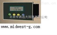 在线露点仪 -100-0 原装进口 型号:BPF2-DS2000
