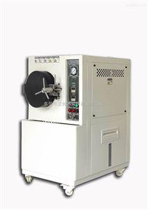 pct试验机压力传感器的运用
