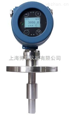 DFM-上海四川北京管道式密度計,測量范圍:4~20mA對應900~1500kg/m