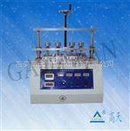 长沙按键寿命试验机GT-AGQ-5900