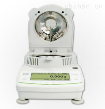 肥料電子鹵素水分快速測定儀哪里有/什么價格