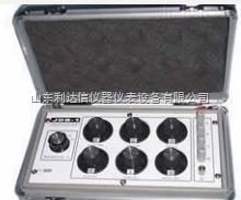 LDX-LJDB-2-接地電阻表檢定裝置
