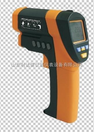 LDX/YH70-红外测温仪/手持式红外测温仪