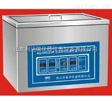LDX-KQ-300GVDV-三頻恒溫數控超聲波清洗器/超聲波清洗器