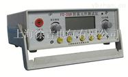 FC-2GB防雷器测试仪