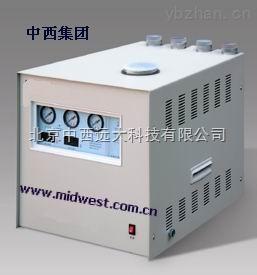 BZ1NHA500/M214813-氮氫空一體機/三氣發生器/氮氫空三氣氣體發生器