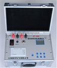 ST-2000全自动单相电容电感测试仪