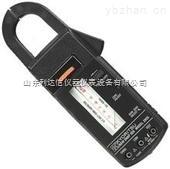LDX-2805-鉗形電流表