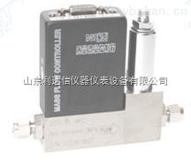 LDX-D07-7B-质量流量控制器