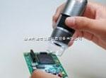 LDX-AM413T5-手持式數碼顯微鏡
