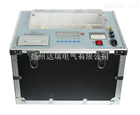 JYY-H 绝缘油耐压测试仪