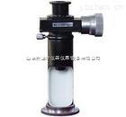 LDX-JXD-3-立式测微读数显微镜