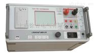 SUTE2018D(变频式)全自动互感器综合测试仪(150A)