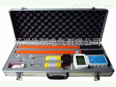数显式高压核相仪哪家价格便宜