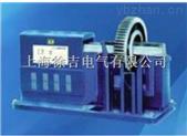 YJ30K型齒輪加熱器(大孔自動進給)