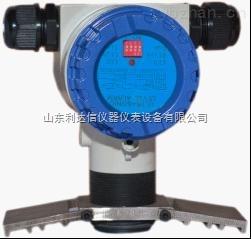 LDXMH-WK-外置式超聲波液位控制器/超聲波液位控制器/液位開關
