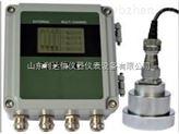 多通道外置式超聲波液位控制器/超聲波液位控制器/液位開關