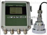 多通道外置式超声波液位控制器/超声波液位控制器/液位开关