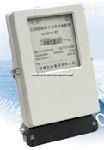 LDX-DTS314-三相电子式电度表
