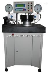 LDX-X095J/X095Z-轴承游隙多功能自动测量仪/多功能轴承游隙测量仪