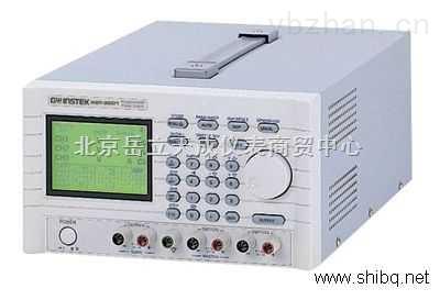 PST-3201直流稳压电源