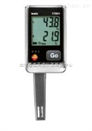 德国徳图温度计