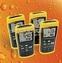 F52-II溫度計|Fluke接觸式溫度計
