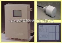 LDX-HL2000-超音波污泥界面计/污泥界面仪