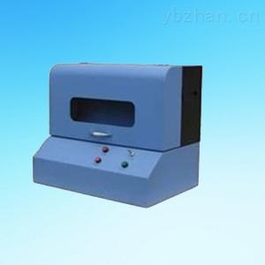 促销SDL-300型电动标距仪(电动打点机)