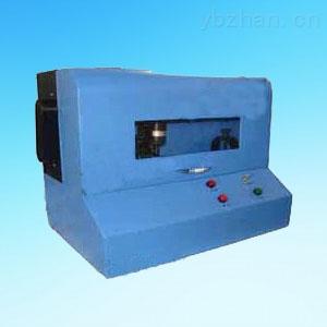 低价促销济南时代山峰电动打点机/标距仪