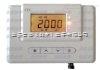 二氧化碳检测仪产品选型