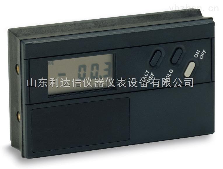 LDX-DP45-数字式倾角测量仪/数字式倾角仪