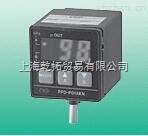 CKD電子式壓力開關PPD-P01AKN-6B