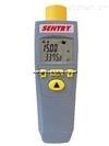LDX-ST-820-激光測距儀