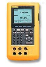 现款回收FLUKE743B福禄克743B过程认证校准器