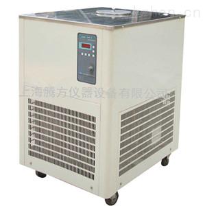 DLSB-200L.300L.500L/30°40°低温冷却液循环泵