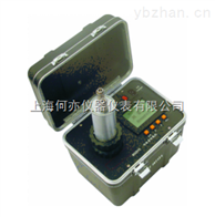 BG201型高灵敏闪烁室氡测量仪