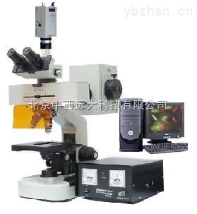 型號:SLS13-DFM-20C-正置熒光顯微鏡 型號:SLS13-DFM-20C