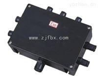定做非标BJX8050-T防爆防腐接线箱