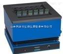 LDX-st36-消解儀/石墨消解儀/超高溫消解儀