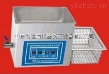 LDX-KQ-500VDE-双频超声波清洗器
