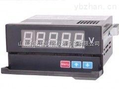 LDX-A1-96B-D1C-A10-交流電流表/帶輸出交流電流表